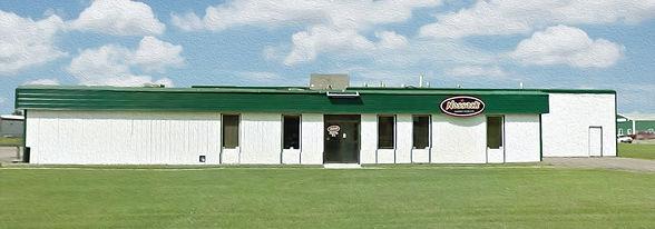 NGF_facility.jpg