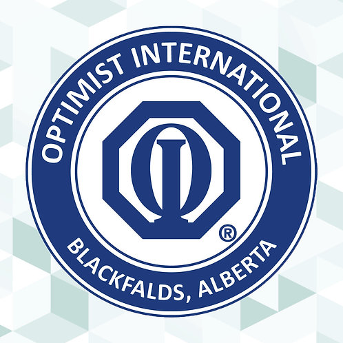 Blackfalds Optimists - BOX B