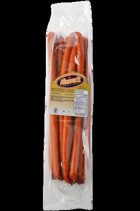 505 Med Pepperoni - 1kg