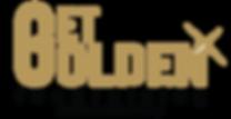 Get Golden_Logo_2020 UPDATE-01.png