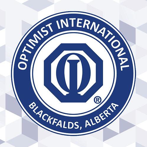 Blackfalds Optimists - Holiday Ham