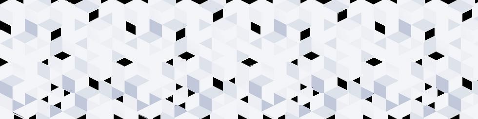 Golden Pattern 12x3 Blue-01.png