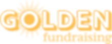 GOLDEN Logo - Full - Yellow.png