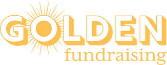 GOLDEN Logo - Full - Yellow.png