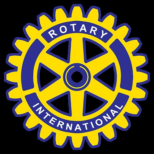 Sylvan Lake Rotary - BOX A
