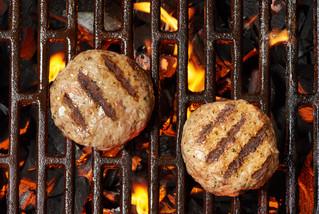 meatballs copy.jpg