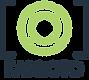 Kadroto logo2 png.png