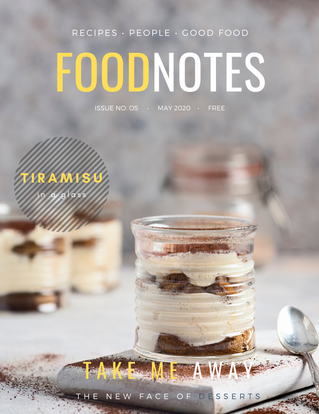 Two-Toned Food Magazine.png