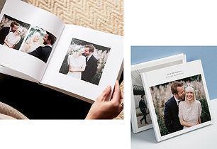 Wedding_Albums_LandscapeLANDSCAPE_BLOCK_