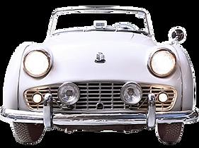 vintage-cars.png