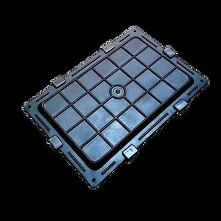 JC-BOX-BIG.png