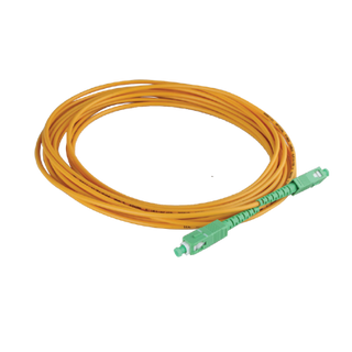 GREEN-PATCH-CORD.png