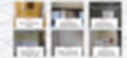 Работы по ремонту квартир - фото по каждой квартире.