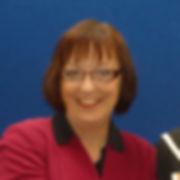 Liz Hindley V2.jpg