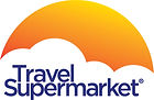 travelsupermarket-press-release-logo.jpg