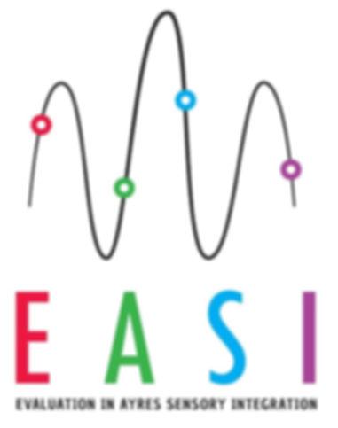 EASI SIE_edited.jpg