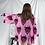 Thumbnail: Kimono Cardigan Japanese Beach Kimono Shirt 2019 Japanese Robe Ladies Dragon