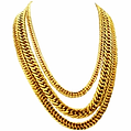 40-403130_gold-chains-transparent-gold-c