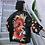 Thumbnail: Japanese Kimonos Cardigan Kimono 2019 Summer Kimono Yukata Japanese  AA3858 Y A