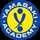 Yamasaki-logo-Stor.png