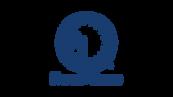 5cd47cbc057bb6df1825b8c7_logo-mutual-of-