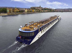 AMAPRIMA_Budapest.jpg