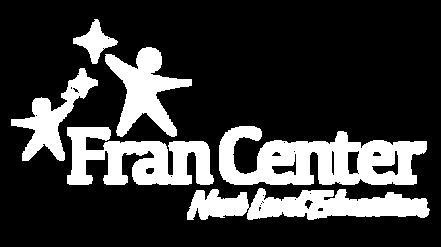 FranCenter-logo-White-01.png