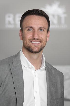 Matt Naioti Reliant Investments