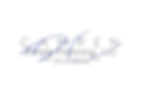 cep mod 3_Handwritten signature logo V1
