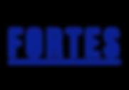 Logo-jf-02.png