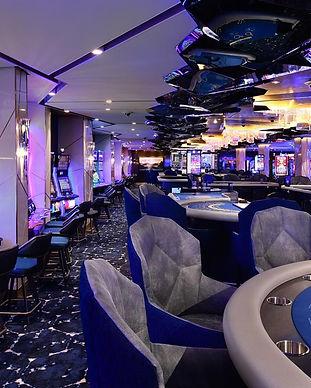 1044-Casino.jpg