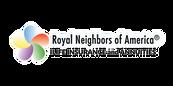 roayal-neighbors-logo.png