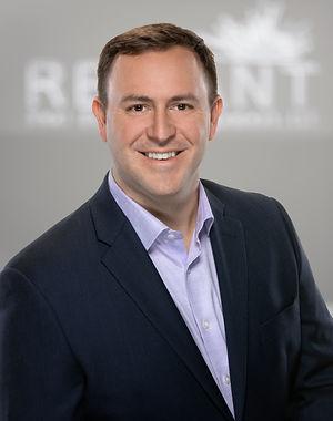 Matt Blackwell Reliant Investments