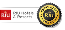 Riu-Specialist-Agent_email-signature.png