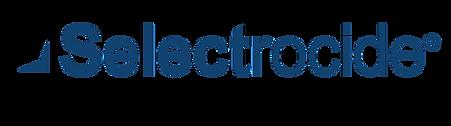 selectrocide_logo_long.png