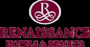 Rennaissance Logo.png