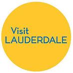 Visit Lauderdale