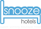 The Snooze hotel