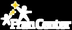 FRA-Logo-Wht-NoTagline-300px.png