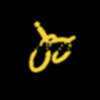 Black Yellow logo.png