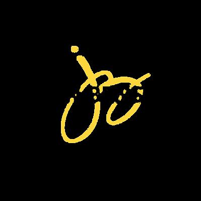 Jenn Benson Logo