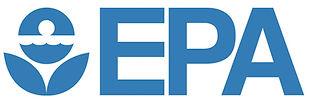 epa-logo-old.nocrop.w710.h2147483647.2x.