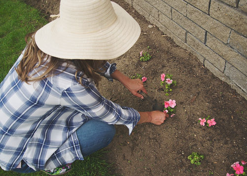Gardening.01.jpg