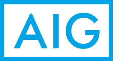 1280px-AIG_logo.svg.png