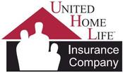 United-Home-Life-Insurance-Company-Revie