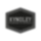 Kyndley logo