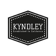 Kyndley