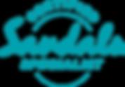 CSSLogo_Standard_CMYK-300x209.png