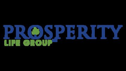 5d0a88984f76529db5011030_logo-prosperity