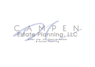 Campen Estate Planning LLC Logo